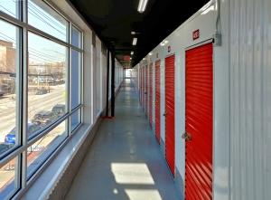 Prime Storage - Bronx - Zerega Ave - Photo 12