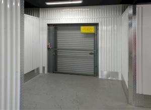 Prime Storage - Bronx - Zerega Ave - Photo 13