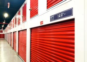 Prime Storage - Bronx - Zerega Ave - Photo 15