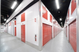 Prime Storage - Bronx - Zerega Ave - Photo 7