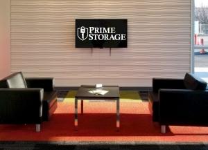 Prime Storage - Queens - 20th Ave - Photo 7