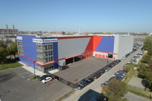 Prime Storage - Queens - 20th Ave - Photo 1