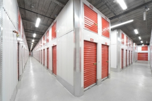 Prime Storage - Queens - 20th Ave - Photo 19
