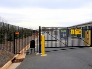 View Larger Prime Storage   Rock Hill   Photo 3