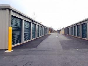 View Larger Prime Storage   Rock Hill   Photo 5
