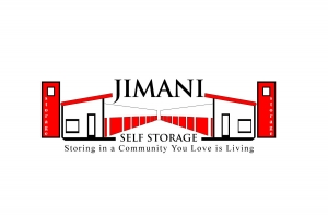 Jimani Self Storage - Photo 3