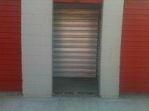 Jimani Self Storage - Photo 4