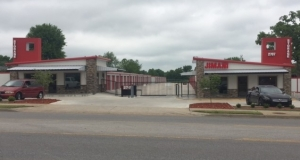 Jimani Self Storage - Photo 2
