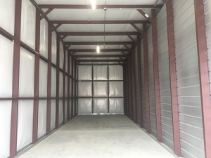 Jimani Self Storage - Photo 11