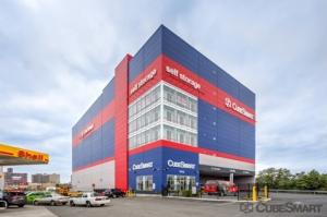CubeSmart Self Storage - Brooklyn - 3068 Cropsey Ave