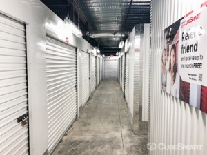CubeSmart Self Storage - Chantilly - Photo 2