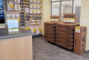 Safeguard Self Storage - Miami - Allapattah - Photo 10