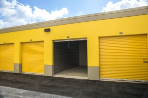 Safeguard Self Storage - Miami - Allapattah - Photo 2