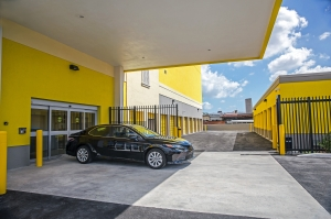 Safeguard Self Storage - Miami - Allapattah - Photo 12