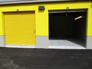 Safeguard Self Storage - Miami - Miami Shores - Photo 4