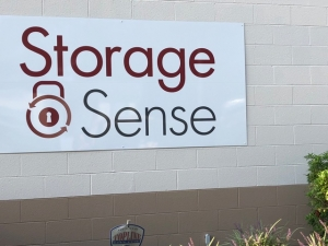 Storage Sense - Winston Salem - Sprague