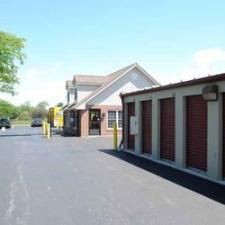 Storage Sense - Frankfort Facility at  22001 South 104th Avenue, Frankfort, IL