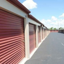 Storage Sense - Frankfort - Photo 3