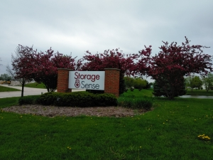 Storage Sense - Frankfort - Photo 5