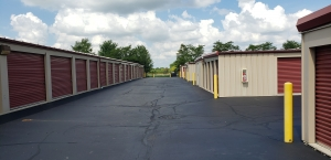 Storage Sense - Frankfort - Photo 11