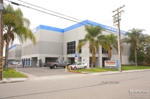 A-American Self Storage - Buena Park - Photo 2