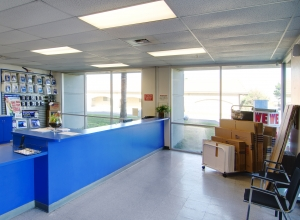 A-American Self Storage - Buena Park - Photo 4