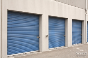A-American Self Storage - Buena Park - Photo 7
