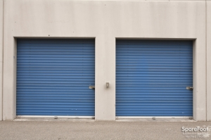 A-American Self Storage - Buena Park - Photo 8