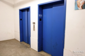 A-American Self Storage - Buena Park - Photo 9