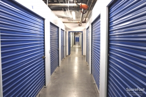 A-American Self Storage - Buena Park - Photo 10