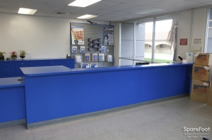 A-American Self Storage - Buena Park - Photo 12