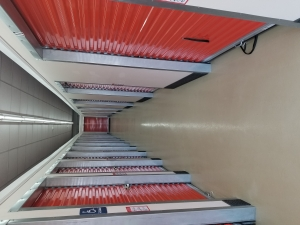 Airlock Storage, LLC.