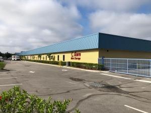 Acorn Mini Storage Palm Bay Facility at  1340 Culver Drive Northeast, Palm Bay, FL