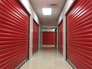 Extra Space Storage - Chicago Heights - Lincoln Hwy - Photo 2