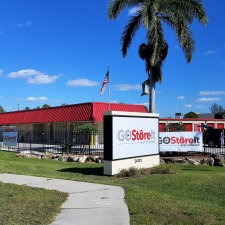 Go Store It - Bonita Springs - Photo 1