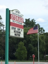 Mr. Storage - South Toledo - Photo 7