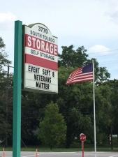 Mr. Storage - South Toledo - Photo 7