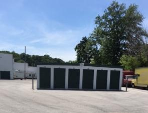 Mr. Storage - South Toledo - Photo 8