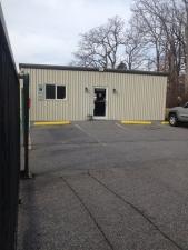 Armadillo Self Storage - 1004 Greensboro Rd, High Point, NC - Photo 2