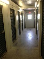 Armadillo Self Storage - 1004 Greensboro Rd, High Point, NC - Photo 5