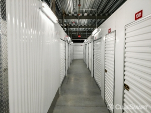 CubeSmart Self Storage - Wesley Chapel - Photo 2