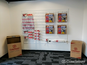 CubeSmart Self Storage - Wesley Chapel - Photo 7