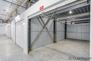 CubeSmart Self Storage - Wesley Chapel - Photo 4