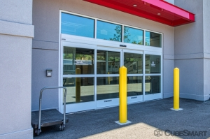 CubeSmart Self Storage - Wesley Chapel - Photo 8