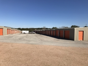 Texas Bear Creek Storage - Photo 4