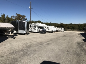 Texas Bear Creek Storage - Photo 9