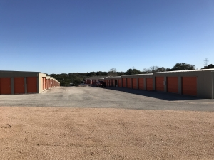 Texas Bear Creek Storage - Photo 5