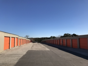 Texas Bear Creek Storage - Photo 3