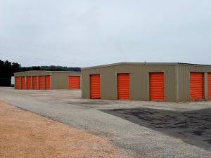 Texas Bear Creek Storage - Photo 12