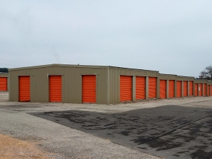 Texas Bear Creek Storage - Photo 13